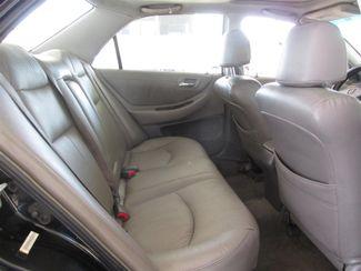 2002 Honda Accord EX w/Leather Gardena, California 12