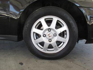 2002 Honda Accord EX w/Leather Gardena, California 14