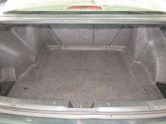 2002 Honda Accord EX w/Leather Gardena, California 11