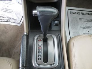 2002 Honda Accord EX w/Leather Gardena, California 7