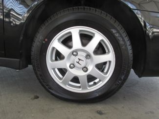 2002 Honda Accord SE Gardena, California 14