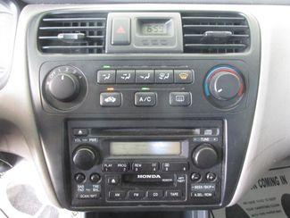 2002 Honda Accord SE Gardena, California 6