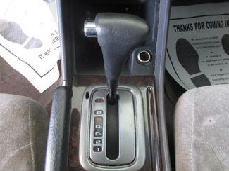 2002 Honda Accord SE Gardena, California 7