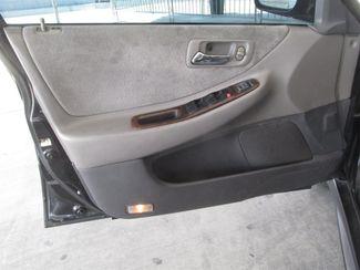 2002 Honda Accord SE Gardena, California 9