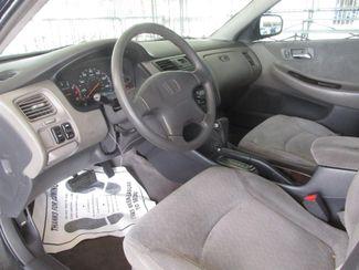 2002 Honda Accord SE Gardena, California 4