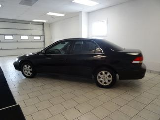 2002 Honda Accord EX Lincoln, Nebraska 1