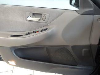 2002 Honda Accord EX Lincoln, Nebraska 8