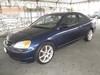 2002 Honda Civic EX Gardena, California