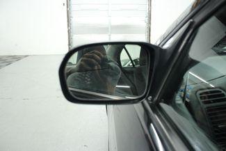 2002 Honda Civic LX Kensington, Maryland 12