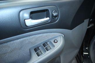 2002 Honda Civic LX Kensington, Maryland 16