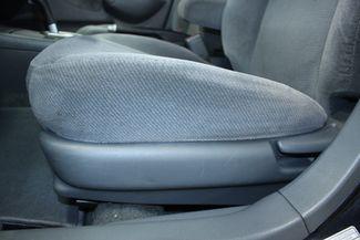 2002 Honda Civic LX Kensington, Maryland 22