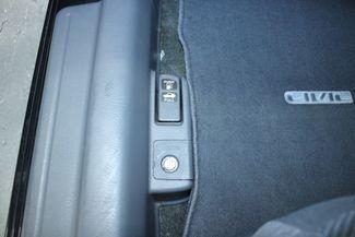 2002 Honda Civic LX Kensington, Maryland 23