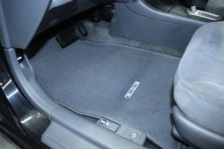 2002 Honda Civic LX Kensington, Maryland 24