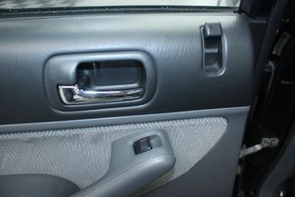 2002 Honda Civic LX Kensington, Maryland 28