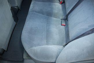 2002 Honda Civic LX Kensington, Maryland 31