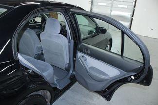 2002 Honda Civic LX Kensington, Maryland 35
