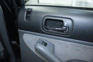 2002 Honda Civic LX Kensington, Maryland 37