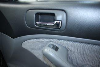 2002 Honda Civic LX Kensington, Maryland 48