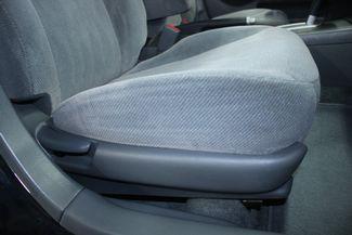 2002 Honda Civic LX Kensington, Maryland 53