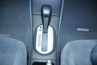 2002 Honda Civic LX Kensington, Maryland 59