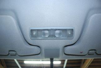 2002 Honda Civic LX Kensington, Maryland 64