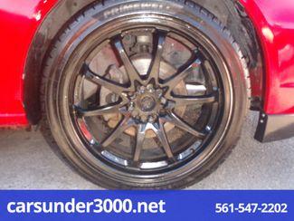 2002 Honda Civic LX Lake Worth , Florida 9