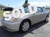 2002 Honda Civic EX Martinez, Georgia