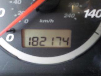 2002 Honda CR-V LX Fayetteville , Arkansas 10