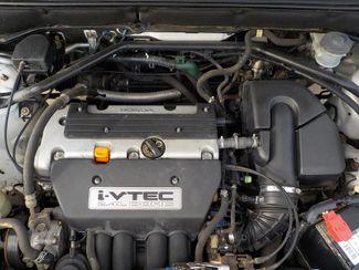 2002 Honda CR-V LX Fayetteville , Arkansas 11