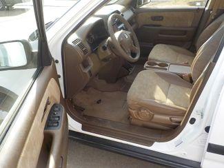 2002 Honda CR-V LX Fayetteville , Arkansas 4
