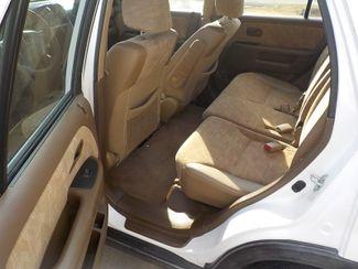 2002 Honda CR-V LX Fayetteville , Arkansas 5