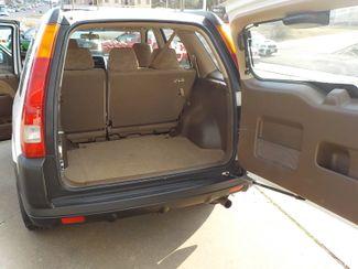 2002 Honda CR-V LX Fayetteville , Arkansas 6