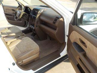2002 Honda CR-V LX Fayetteville , Arkansas 7