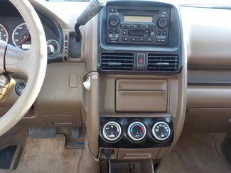 2002 Honda CR-V LX Fayetteville , Arkansas 8