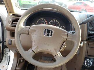 2002 Honda CR-V LX Fayetteville , Arkansas 9