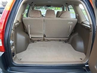 2002 Honda CR-V LX in Harrisonburg, VA