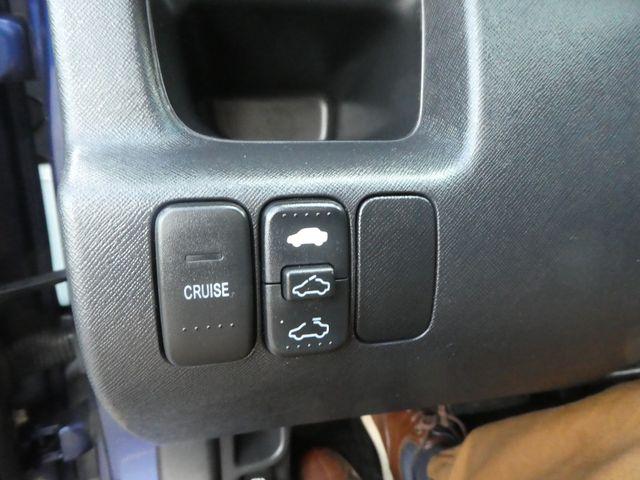 2002 Honda CR-V EX Leesburg, Virginia 20
