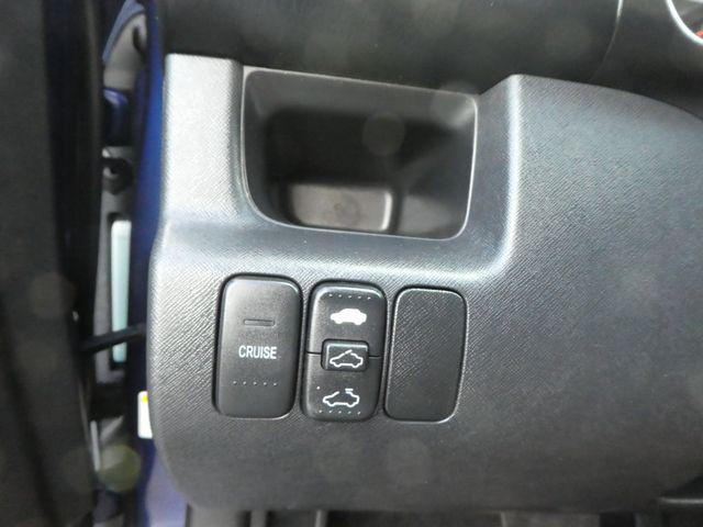 2002 Honda CR-V EX Leesburg, Virginia 21