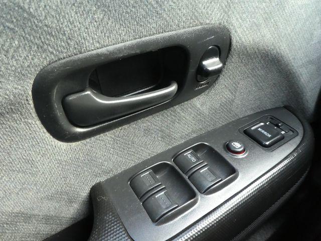 2002 Honda CR-V EX Leesburg, Virginia 22