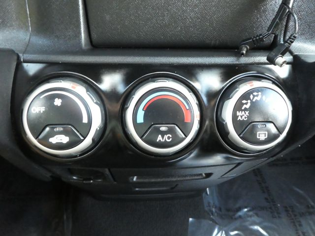 2002 Honda CR-V EX Leesburg, Virginia 26
