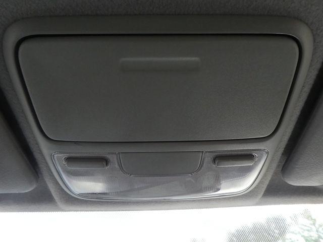 2002 Honda CR-V EX Leesburg, Virginia 27