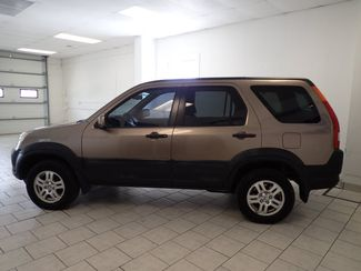 2002 Honda CR-V EX Lincoln, Nebraska 1