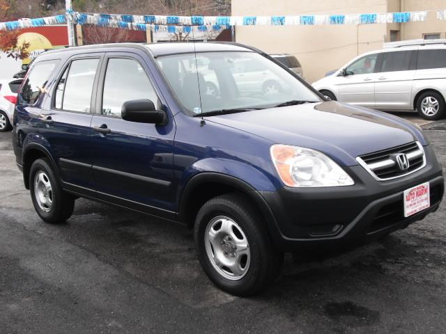 Honda dealer madison nj new used cars for sale near for Honda dealer nj