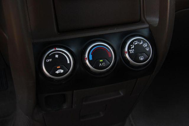 2002 Honda CR-V LX Santa Clarita, CA 20