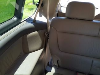 2002 Honda Odyssey EX-L w/DVD/Leather Chico, CA 13