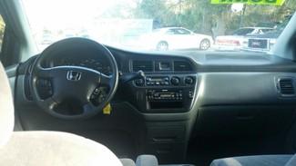 2002 Honda Odyssey EX Dunnellon, FL 10