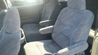 2002 Honda Odyssey EX Dunnellon, FL 12