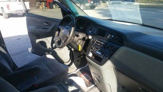 2002 Honda Odyssey EX Dunnellon, FL 15