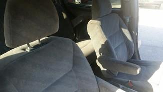 2002 Honda Odyssey EX Dunnellon, FL 16