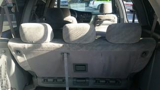 2002 Honda Odyssey EX Dunnellon, FL 20